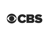 CBS TV Network Primetime