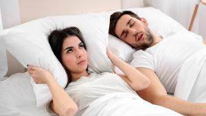 cost of sleep apnoea