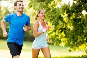 Lifestyle Changes - Improve Sleep Apnoea